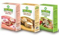 МЕЛНИЦИ МЕЛКО - Продукти - Готови миксове за хлебопекарна